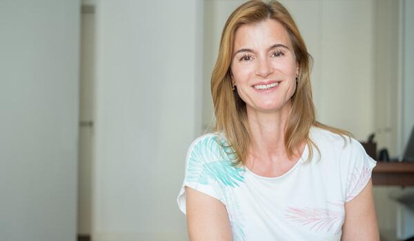 Paula-torres - Happy Organize - Personal Organizer
